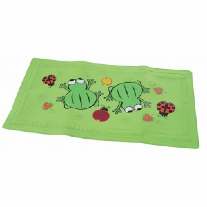 babymoov tapis de bain grenouille ancien mod le. Black Bedroom Furniture Sets. Home Design Ideas