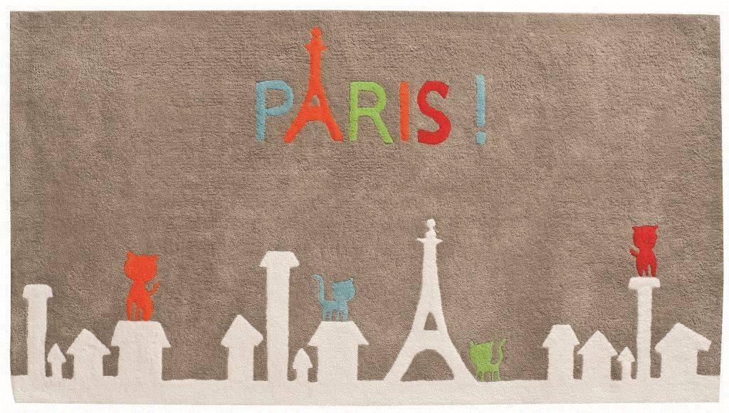 candide tapis paris - Tapis Paris