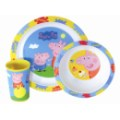 005175 peppa pig lunch set - Copie_31458.jpg