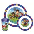 005398 PAW PATROL ENSEMBLE LUNCH PP_33209.jpg