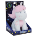 040737 UNICORN LUMINOU PINK PACK 2_41889.jpg