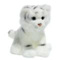 15192025---wwf-tigre-blanc_med_2678.jpeg