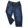 Levis Pantalon Jeans Aydan Garçon 12 Mois