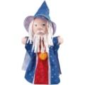 Haba Marionnette Magicien