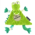 36724_baby_alligator_33019.jpg