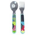 55400_spoon_&_fork_29574.jpg
