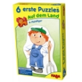 6-premiers-puzzles--a-la-campagne-haba-24729.jpg