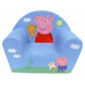 Fun House Fauteuil Club Peppa Pig