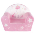 713069 UNICORN ARMCHAIR_40167.jpg