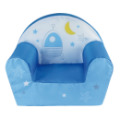 713070 SPACE CLUB ARMCHAIR BLUE 1_40612.jpg