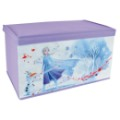 713188 FROZEN 2 FOLDABLE TOY CHEST 1_42293.jpg