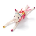 Lilliputiens Mini Dansant Licorne Louise