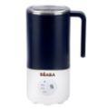 Beaba  Préparateur de boisson Milk Prep night-blue