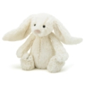 BAS3BC- Bashful Cream Bunny Medium_7375.jpg