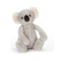 Jellycat Peluche Koala Bashful - 31 cm