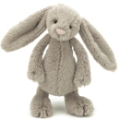 BASS6B- Bashful Beige Bunny Small_7153.jpg