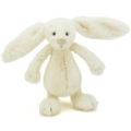 BASS6BC- Bashful Cream Bunny Small_7163.jpg