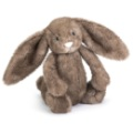 BASS6BPE- Bashful Pecan Bunny Small_36049.jpg