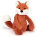 BASS6FXC- Bashful Fox Cub Small_36052.jpg
