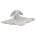 SO4BS- Bashful Silver Bunny Soother_2_33926.jpg
