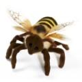 abeille-22cml_28377.jpg