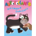animaux-familiers_35536.jpg