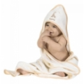 bebe_cape-de-bain-so-pure-vulli-24546_24546.jpg
