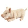 cochon-couche-33cml_7093.jpg