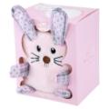 couverture-rose-lapin--60x90-cm-doudou-et-compagnie-24298.jpg
