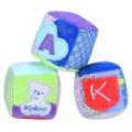 cube-activites-hippie-chic-kaloo-12059.jpg