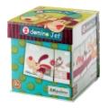 dominos-jef-lilliputiens-24911.jpg