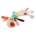 doudou-marionnette-chien-jef-dans-sa-boite-lilliputiens-24914.jpg