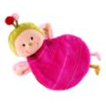 doudou-marionnette-liz-dans-sa-boite-lilliputiens-24283.jpg