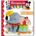 Fleurus Livre Dumbo Imagerie  des Bébés