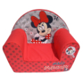 fauteuil-miss-minnie-rouge-disney-24645.jpg