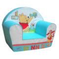 Disney Fauteuil Winnie l'Ourson Tidy Time