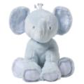 ferdinand-l-elephant-25-cmbleu_7173.jpg