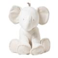 ferdinand-l-elephant-25-cmecru_11618.jpg