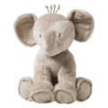 ferdinand-l-elephant-25-cmtaupe_7174.jpg