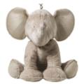 ferdinand-l-elephant-60-cmtaupe_7188.jpg