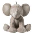 ferdinand-l-elephant-90-cmtaupe_8416.jpg