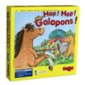 jeu-de-societe-hop--hop--galopons--haba-24668.jpg