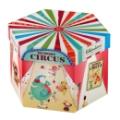 jeu-memory-circus-lilliputiens-24273.jpg