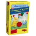 jeux-couleurs-et-formes-avec-petit-ourson-haba-24734.jpg