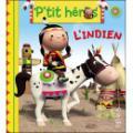 livre-l-indien--petit-heros-fleurus-9591.jpg