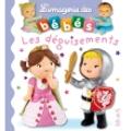 livre-les-deguisements--imagerie-des-bebes-fleurus-24073.jpg