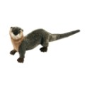 loutre-4-pattes-37cml_24032.jpg