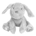 lucien-le-chien-gris-12-cm2_42095.jpg