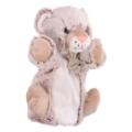 marionnette-leopard-des-neiges-histoire-d-ours-24483.jpg
