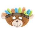 masque-indien-histoire-d-ours-24504.jpg